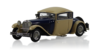 Opel Regent 1928 Baden-Baden (sold out)