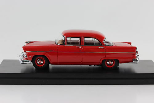 Ford Customline Sedan 1955