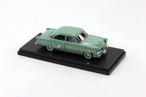 Ford Customline Sedan 1953